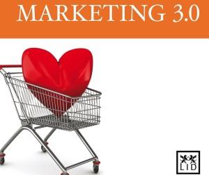 Marketing30(1)