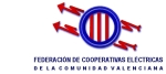 CooperativasElectricas