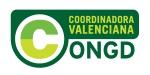 cvongd_logo_color_72