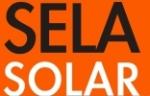 SelaSolar