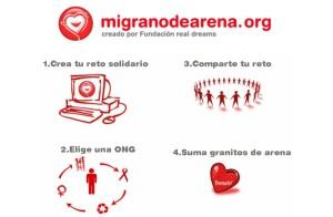 mi_grano_arena
